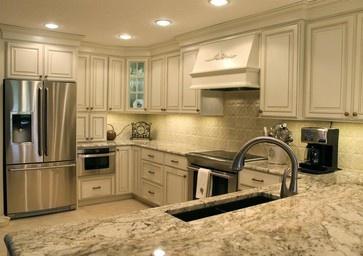 1000 images about denise honaker designs on pinterest for Kitchen design knoxville