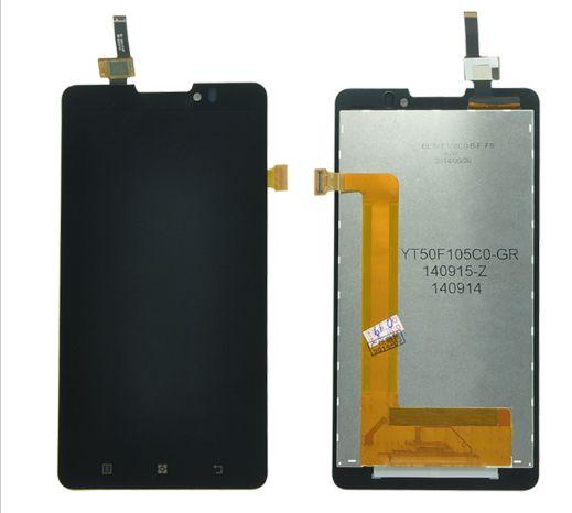 Ansamblu Display Ecran Lcd Lenovo P780