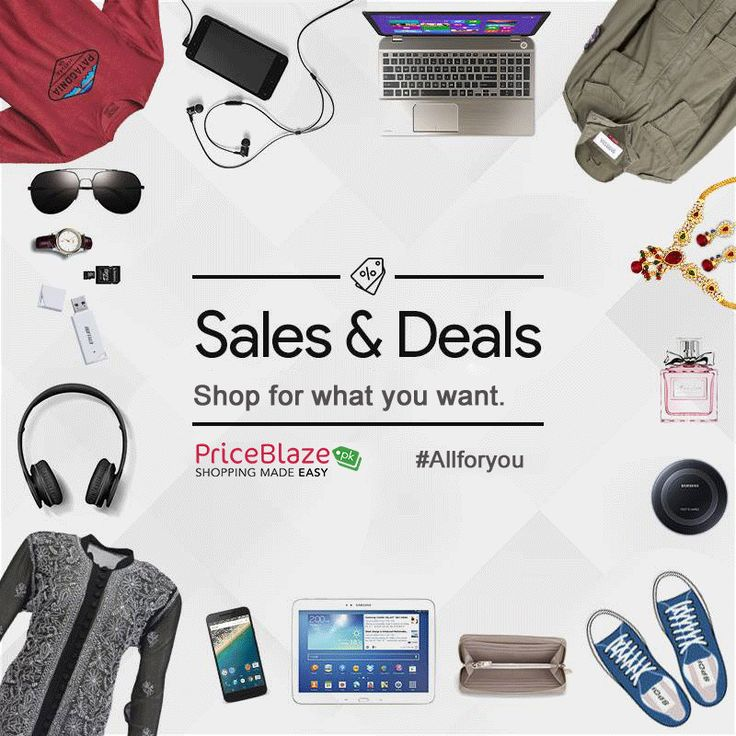 Everything you need in one place shop now: https://www.priceblaze.pk/deals-in-pakistan #priceblazepk #onlineshopping #compare #smartphones #wallet #jewellery #laptop #notebook #tablets #tab #shoes #jeans #clothing #kurta #fashion #watches #mobiles #accessories