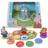 Peppa Pig Muddy Puddles Party Game