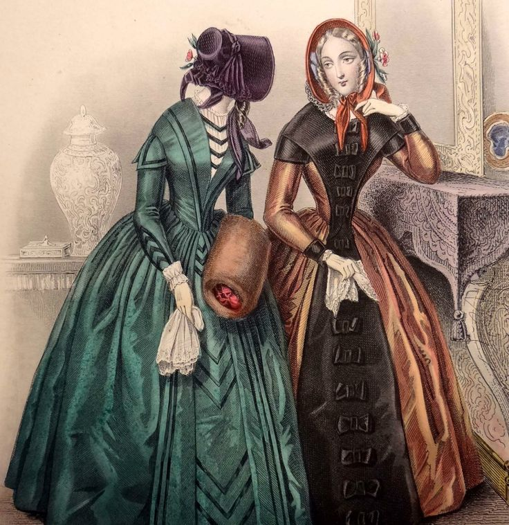 jane eyre victorian mores Reflection on feminism in jane eyre in victorian period, the image of jane eyre cast a occupation open to women was teaching as schoolmistress or more likely.