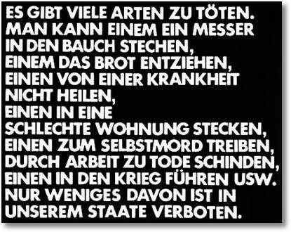 via mein name ist mensch (https://mantovan9.wordpress.com/) #Solidarität #Menschlichkeit