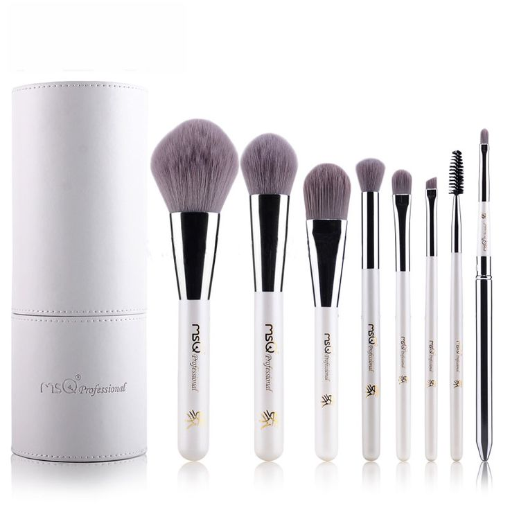 8pcs white makeup brushes set foundation concealer powder kabuki contour concealer stippling blush eye lip cosmetics kit / US $33.88 / Free Shipping / http://contourandhighlightkits.com/products/8pcs-white-makeup-brushes-set-foundation-concealer-powder-kabuki-contour-concealer-stippling-blush-eye-lip-cosmetics-kit/    #ilovemakeup #makeupaddict #makeupjunkie #makeup #contour #highlight #highlighter #contourandhighlight #slay #love #mua #Makeuplover #Makeupforever #Makeupbyme #Makeupmafia…