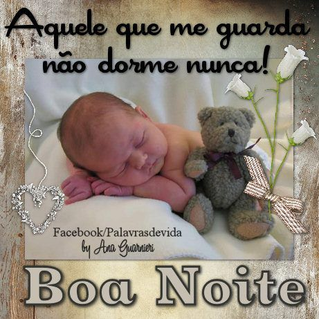 www.Boa noite pessoal.com | BOA NOITE ESPECIAL PARA FACEBOOK