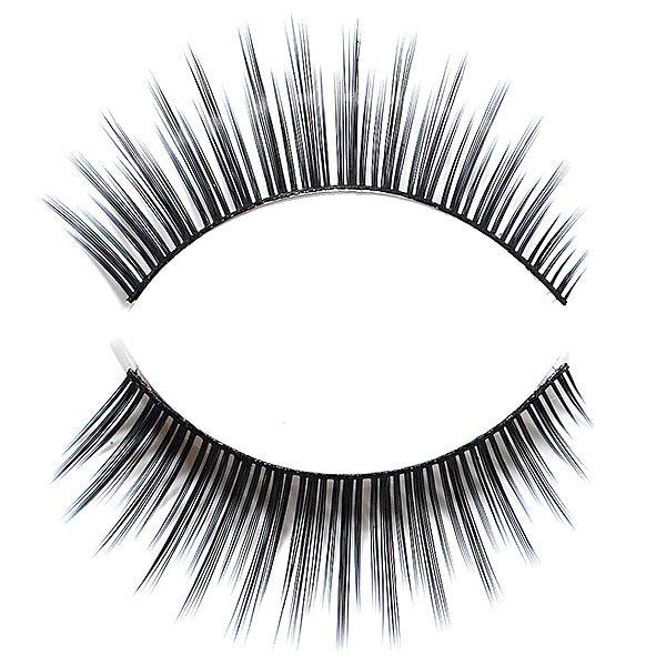 Kunstwimpers - regard rêveur op PrettyMe.be! De webshop voor kwalitatieve make-up en schoonheidsproducten! Gratis levering in BE & NL!