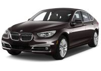 Bmw All Cars Price List In India 2015 Elegant 2017 Bmw 5 Series Reviews and Rating