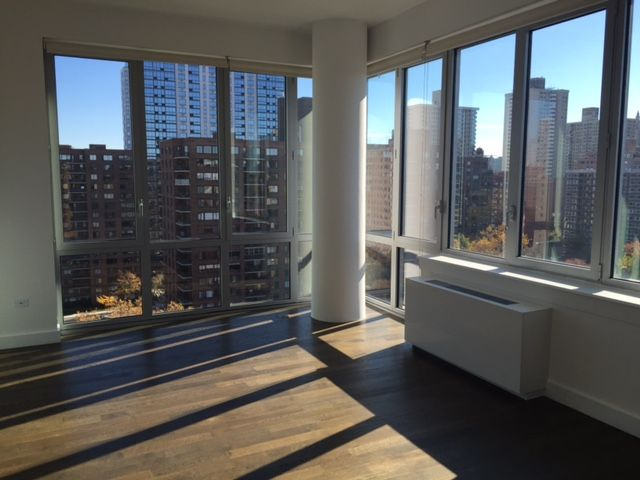 801-11B Two bedroom two bathroom $5720  Give us a call at 212-316-0808