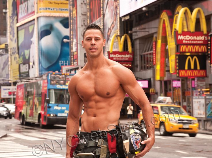 June Calendar New York City : Best fdny calendar of heroes firefighters nyfd