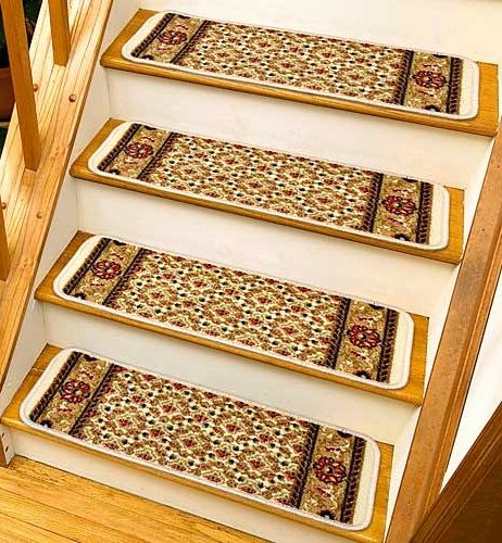 wonderful wood stair risers | 48 best images about Stairs on Pinterest | Modern stairs ...