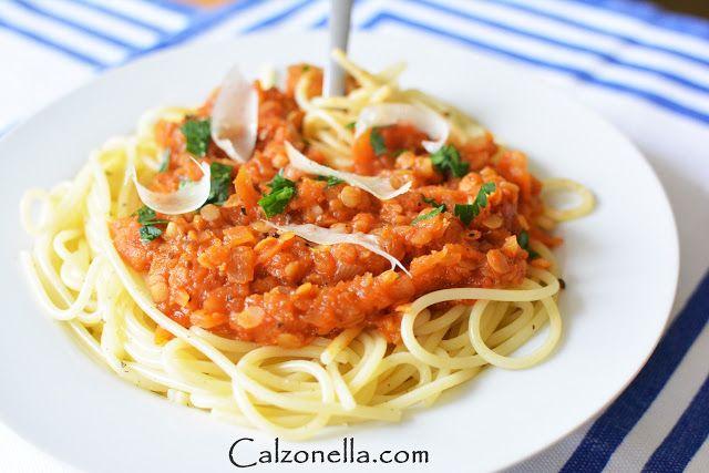 spaghetti-bez-miesa-z-soczewica