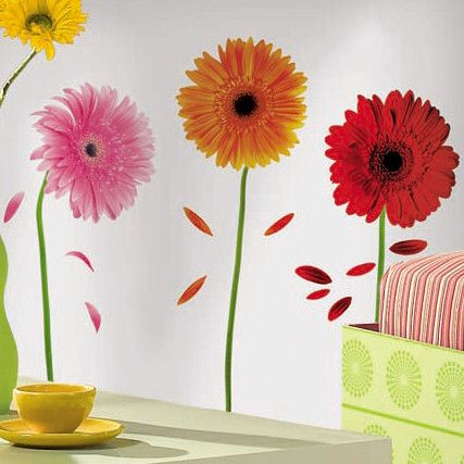 1000 Ideas About Gerber Daisies On Pinterest Pink Color