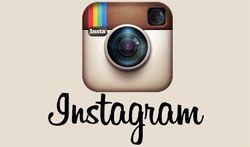 Instagram-äänestys