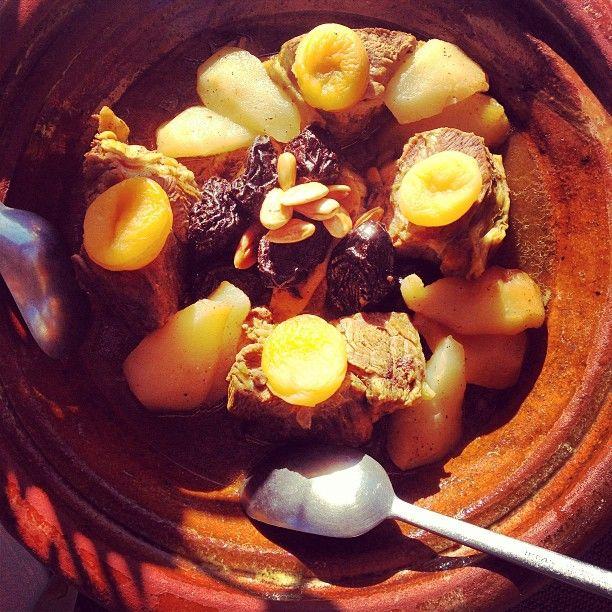 ... المغربي on Pinterest   Couscous, Morocco and Moroccan recipes