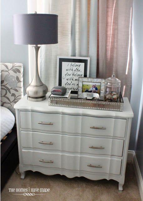 25 best ideas about small dresser on pinterest dresser table ikea bedroom dressers and. Black Bedroom Furniture Sets. Home Design Ideas