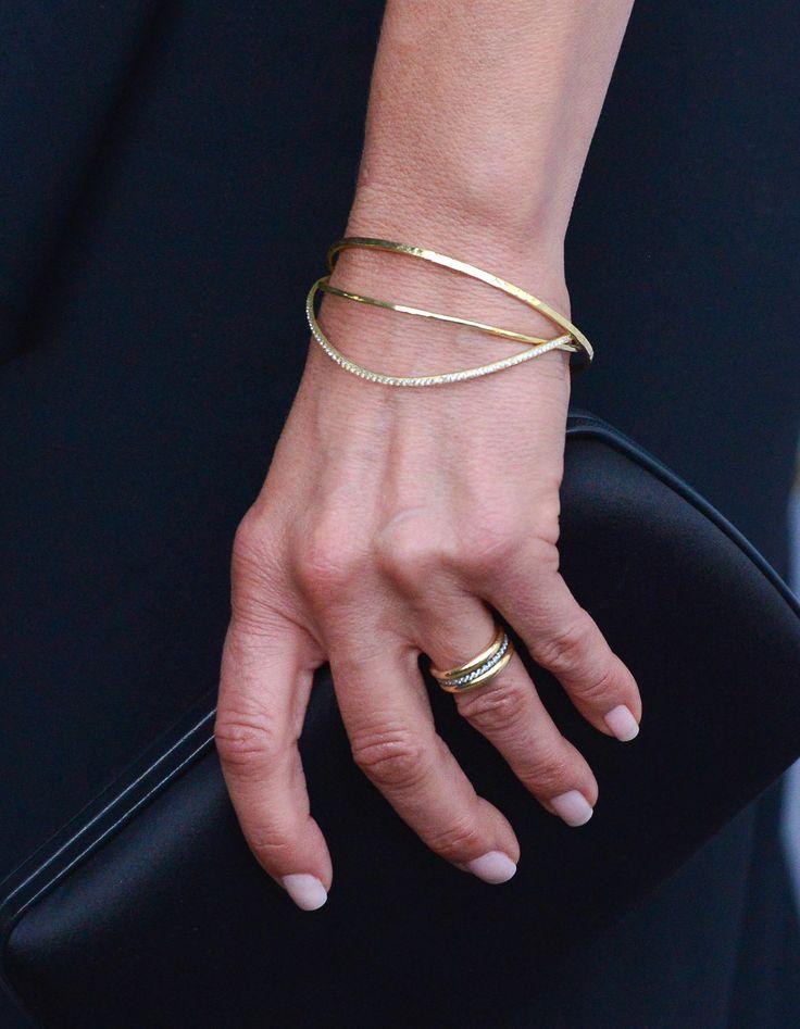 Jennifer Aniston Wedding Ring And Fair Jennifer Aniston Wedding Ring