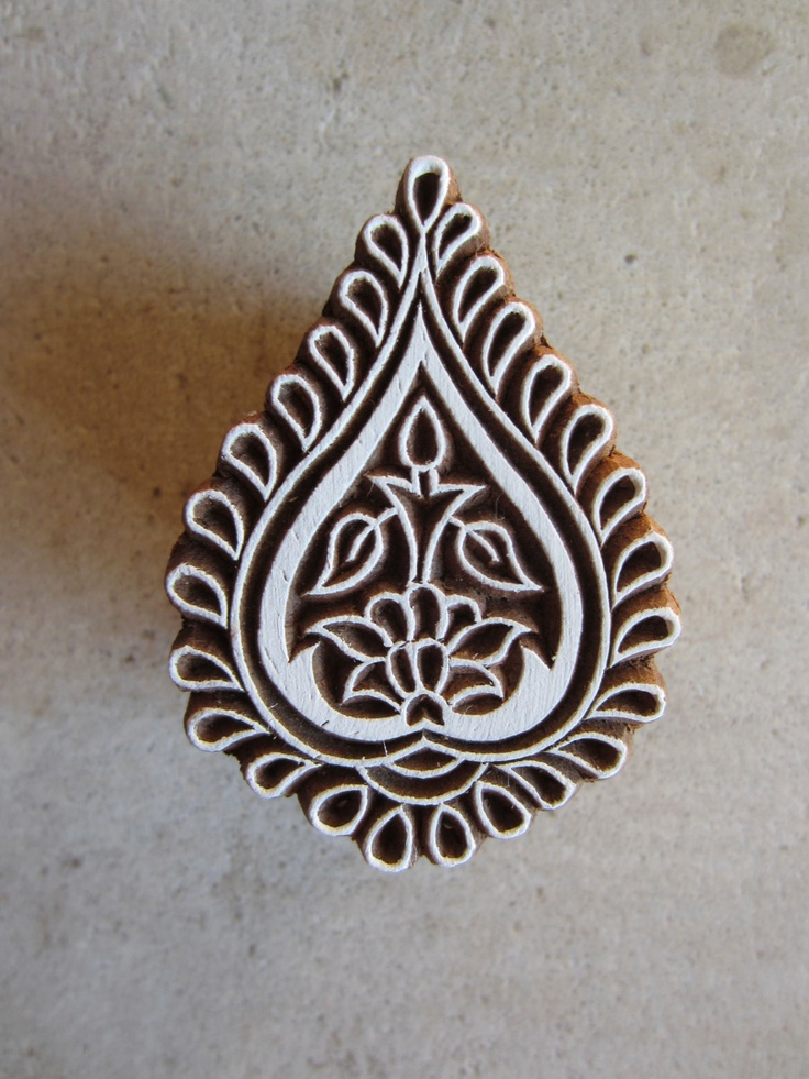 Best hand carved ideas only on pinterest stamps