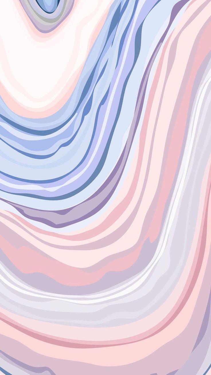 pin by jaz on edits phone wallpaper patterns artsy