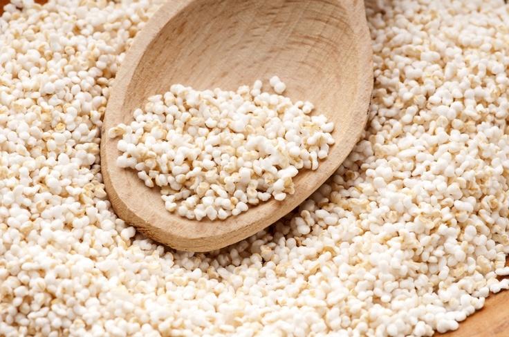 Amarantus to przede wszystkim źródło białka. W nasionach jest go więcej niż np. w mleku. Najwyższą wartość białka powyżej 90% osiągają ziarna i przetwory z amarantusa zmieszane z tradycyjnymi zbożami np. z płatkami owsianymi. Amarantus jest odżywczy i lekko strawny. Wysoka wartość odżywcza i energetyczna sprawia że dania z amarantusa jedzą osoby uprawiające duży wysiłek fizyczny. Ma więcej wapnia niż mleko, więcej żelaza niż szpinak więcej błonnika niż owies, więcej magnezu niż czekolada.