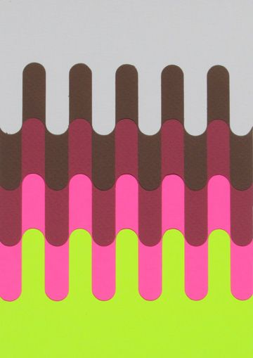 geometricpaperartGRANTWIGGINS: Geometric Patterns, Online Printing, Color, Illustration, Magazine Printing, Heidelprint Com, Art Painting, Customer Service