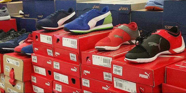 JLCSports.com Singapore Branded Sportswear Sale 70% Off Promotion 12 to 21 Sep 2016