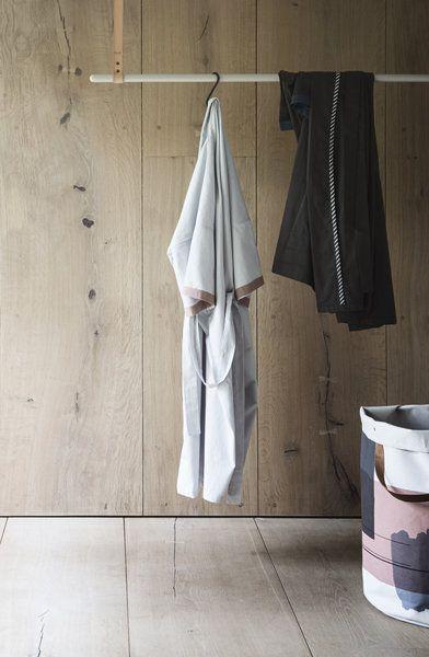 1000+ images about Home Deco / Inneneinrichtung und ...