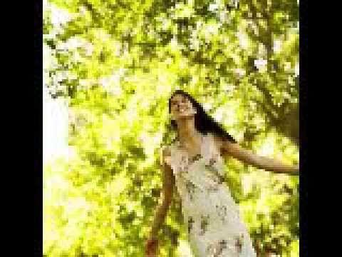 """Cantare Leopardi: """"A Silvia"""" in musica - YouTube"""