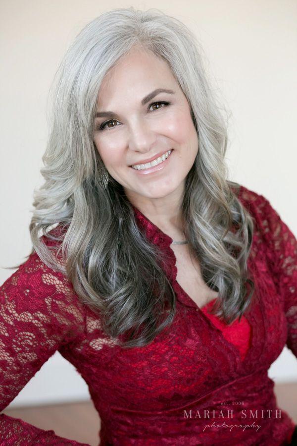 Jeanine, via Mariah Smith Photography