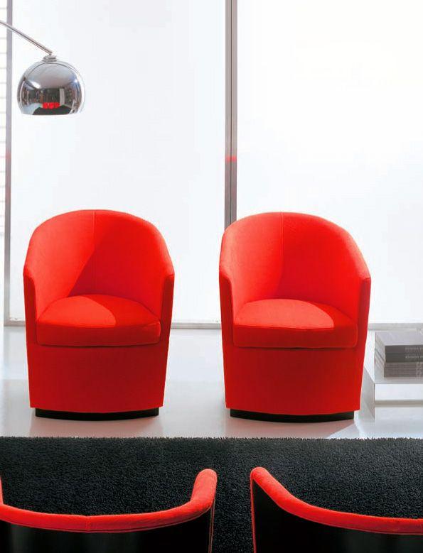 BODEMA  |  Инновационные технологии и сорокалетний опыт работы помогает выпускать по-настоящему удобную и функциональную мебель.Итальянская мебель Bodema - это изысканный стиль, современный комфорт, детальная проработка элементов и оптимальное сочетание цена/качество.