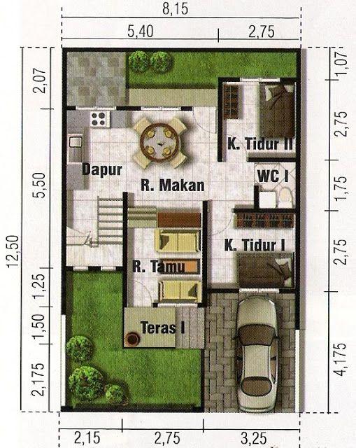 Planos de casas de 2 pisos arquitectura moderna for Arquitectura moderna planos