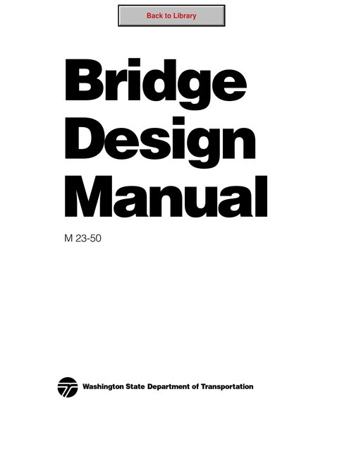 17 best ideas about bridge engineering on pinterest