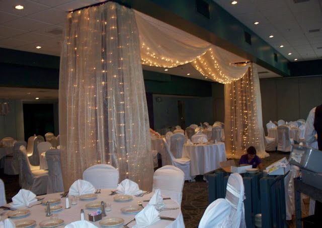 Best 25 wedding venues indiana ideas on pinterest rustic cheap wedding venues indiana indianapolis zoo prices indianapolis zoo hours junglespirit Gallery