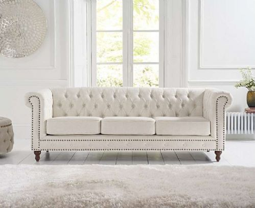 Montrose In 2020 Seater Sofa 3 Seater Sofa Sofa Bed Size
