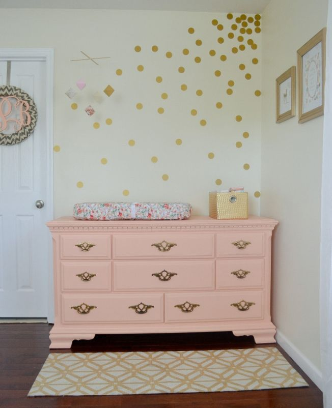 Little Girls Bedroom Ideas Vintage 171 best for the girls images on pinterest | girls bedroom