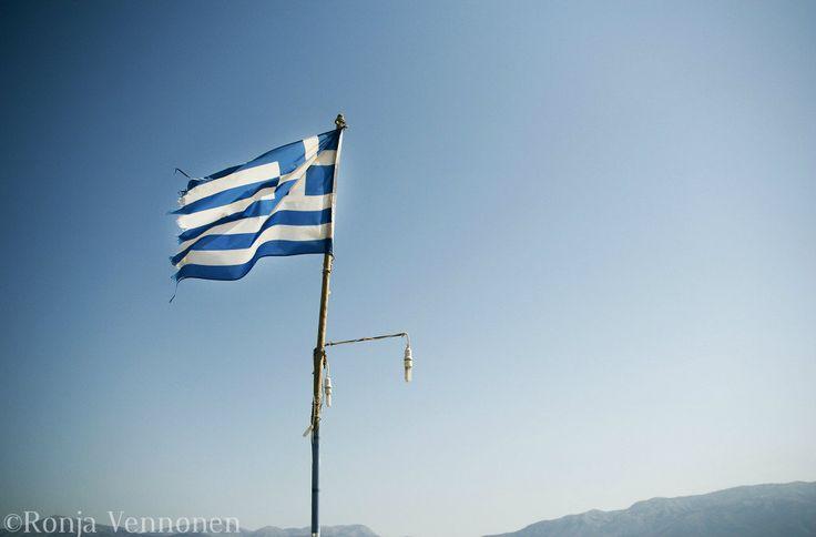 Greece♥