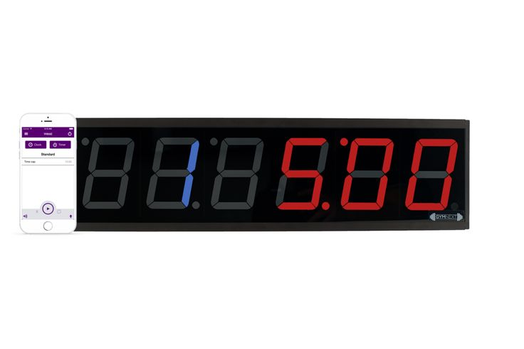 12 Best Price Guide Ca Interval Training Timers Images