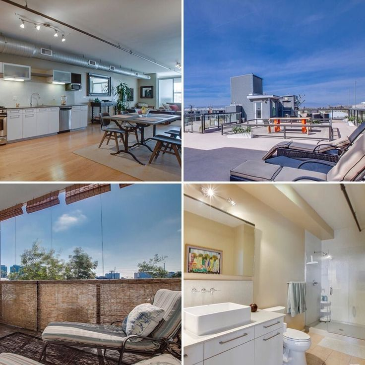 Open House Today  11-2pm  4115 Glencoe Ave #213 Del Rey Lofts  2BD/2BA  den/ 1370sf $829000  West facing bright loft in the Marina Arts District.  Direct message or email for private showing & details  #venicebeach #siliconbeach #losangelesrealestate #openhouse #frankstallone#bulldogrealtors #thebergerscene #abbotkinney #realestate #dogfriendly