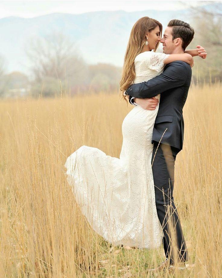 Modest Wedding Dresses Massachusetts : Ideas about cute wedding dress on best dresses