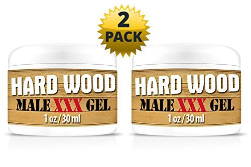 HARDWOOD BEST LUBE and MALE ENLARGEMENT CREAM with L-Arginine INCREASE BLOOD FLOW Providing Larger Results .Only Delay Cream and Sex Lubricant To Increase Size and Duration helps Vaginal Dryness  HARDWOOD Male Enlargement Cream with L-Arginine Help Improve Blood Flow by Increasing nitric Oxide allowing for the engorgement of penile arteries with blood producing larger and firmer results.  HARDWOOD Lubricant Helps Reduce chaffing from vaginal dryness and friction allowing for a more ple...