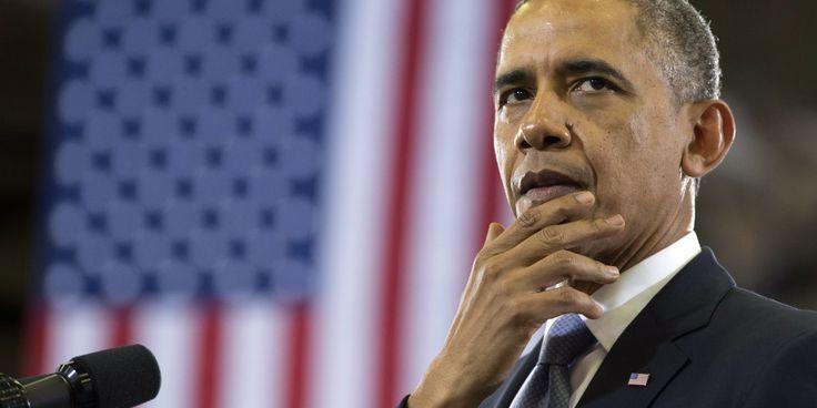 Obama Library Foundation LaunchedPolitics, Presidents Obama, America, King Obama, Presidential Libraries, Obama Presidential, Obama Double, Obama News, Barack Obama