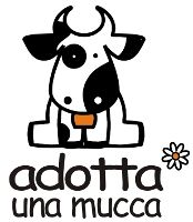 Adotta una mucca - APT Valsugana