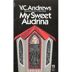 So creepy... V.C. Andrews was my girl, yo!