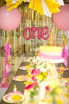 Best 25 Sunshine birthday parties ideas on Pinterest Yellow