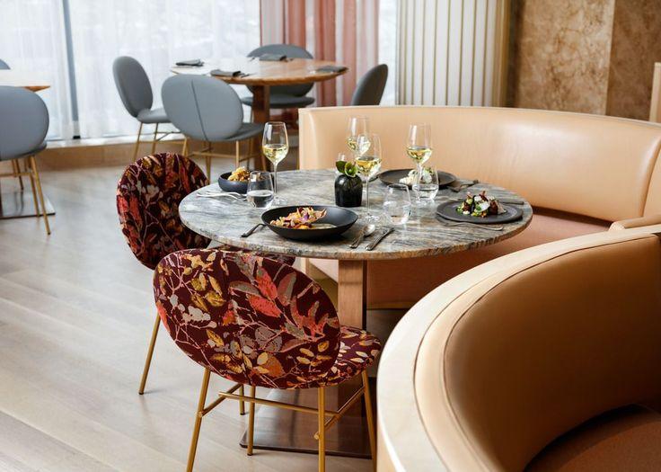 Images about restaurant design decor on pinterest