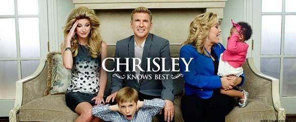Chrisley Knows Best season 4 episode 2 :https://www.tvseriesonline.tv/chrisley-knows-best-season-4-episode-2-watch-series-online/