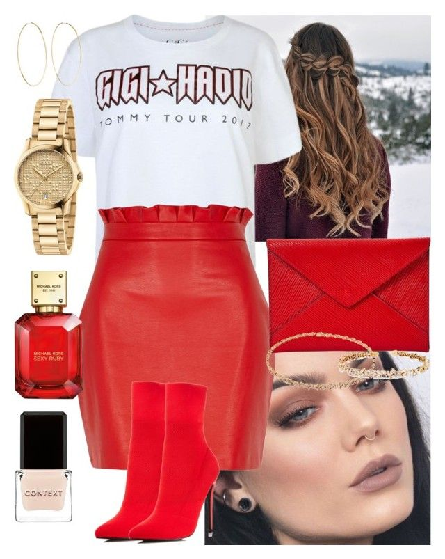 """P714