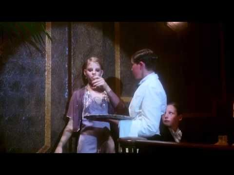 ▶ Bugsy Malone - My Name is Tallulah (HD) - YouTube