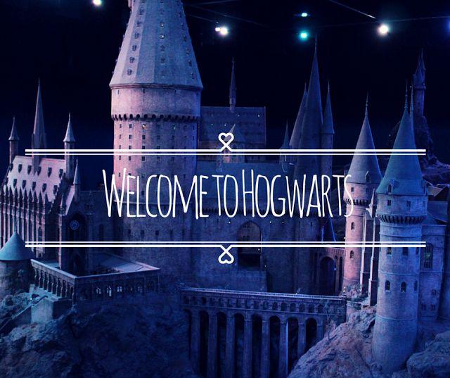 Warner Bros. Studios: Harry Potter World, London UK