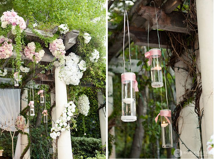 17 Best Images About Pandora And Jason Wedding Real: lisa vanderpump home decor for sale