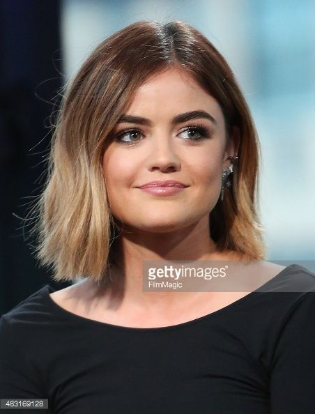 lucy hale 2015 - Google Search                                                                                                                                                                                 More
