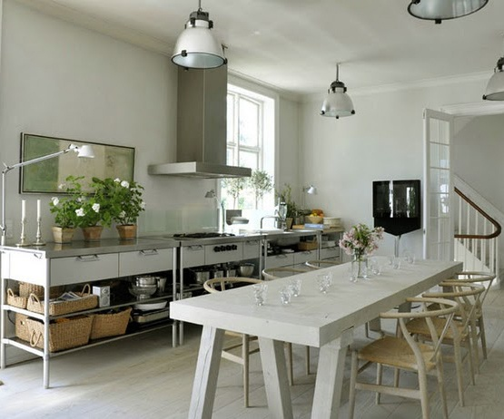 Mr Price Home Kitchen Decor